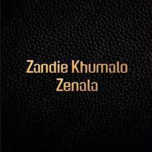 Zandie Khumalo – Still Grateful Ft. Sneziey & Umzumbe Inspirational Choir