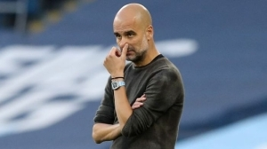 Pep Guardiola Faces Biggest Challenge With Man City – Gary Neville