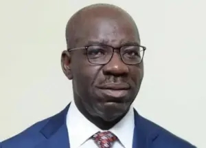 BREAKING: Godwin Obaseki To Clinch PDP Governorship Ticket