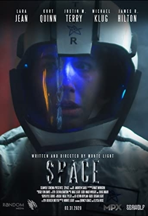 Space (2020) (Movie)