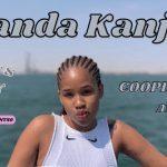 Cooper Pabi, Reece Madlisa & Zuma – Thanda Kanjani ft Mellow and Sleazy