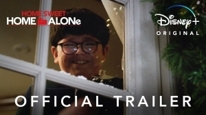 """Watch """"Home Sweet Home Alone 2021"""" Official  Trailer"""