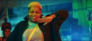 Funke Akindele – Askamaya Anthem ft. Chioma Akpotha, Eniola Badmus & Bimbo Thomas (Video)