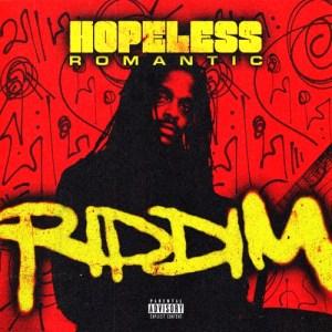 Tomi Thomas - Hopeless Romantic Remix ft. Stylo