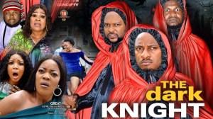 Dark Knight Season 10