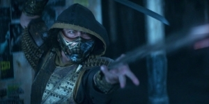 Mortal Kombat (2021) Movie Trailer Song Officially Released