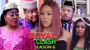 Royal Clash Season 6