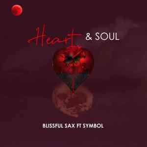 Blissful Sax – Heart & Soul Ft Symbol