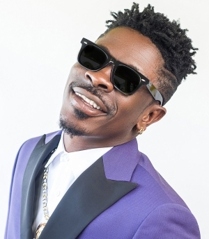 Pastors Collecting Tithes And Offerings Online Amid Coronavirus Pandemic Are Scammers - Shatta Wale (Video)