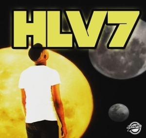 J Logic – Heavy Load Vol. 7