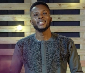 "#BBNaija: ""For Me There Are Three Housemates Likely To Win The N85million Grand Prize – Brighto"