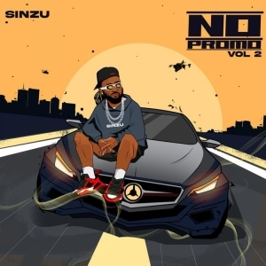 Sinzu – By Force ft. Terry Apala