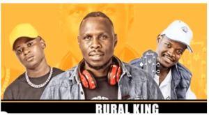 Rural King – O Phela Ga One Ft. Toy Souljah & Sboroza