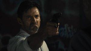 Reminiscence Trailer: Hugh Jackman Stars in New Sci-Fi Thriller Pic