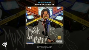 NWM Cee Murdaa - Hit A Cut ft. Wavy Navy Pooh