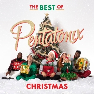 Pentatonix – White Winter Hymnal
