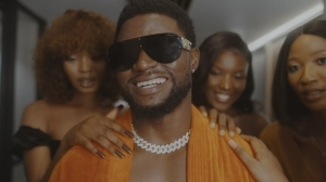 DJ Enimoney – Sugar Daddy ft. Olamide (Video)