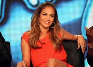 Biography & Career Of Jennifer Lopez