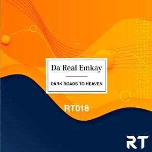 Da Real Emkay – The Magic Castle (911 Eastern Mix)