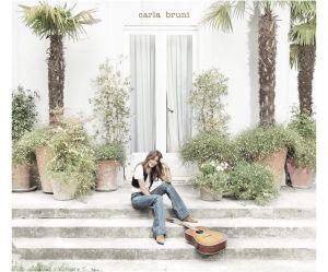 Carla Bruni – Rien que l'extase