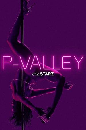P-Valley Season 01