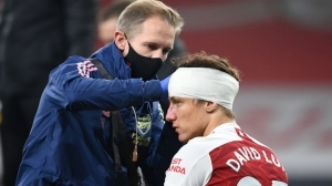 Premier League Approves Permanent Concussion Substitutes