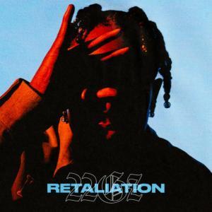 22Gz – Retaliation