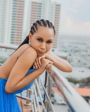 Biography & Career Of Bianca Ugowanne