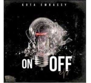 Kota Embassy – Stimela (Original Mix)