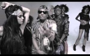 [DOWNLOAD VIDEO] ShayDee Feat. Wizkid – Won Gbomi