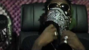 Download VIDEO: Shatta Wale – We Rose Him, We Froze Him