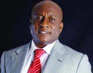 Air Peace Boss Onyema Gifts Super Falcons N20m