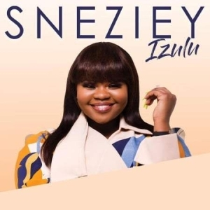 Sneziey – Yes to Your Will
