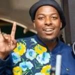 De Mthuda – Hamba Nabo ft. Ntokzin & MalumNator