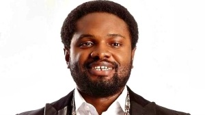 Cobhams Asuquo Bags an endorsement deal (See it)