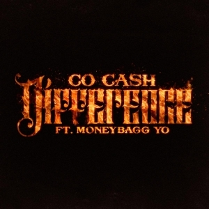 Co Cash Ft. Moneybagg Yo – Difference