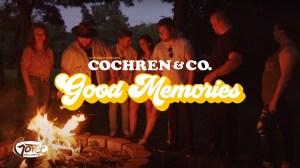 Cochren & Co. – Good Memories