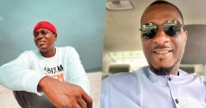 ID Cabasa Debunks Sound Sultan's Throat Cancer Rumour, Calls It Fake News