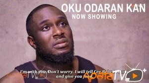 Oku Odaran Kan (2021 Yoruba Movie)