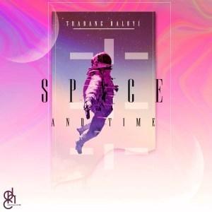 Thabang Baloyi – Mind Your Business (Original Mix)