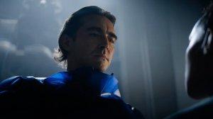 Apple TV+'s Sci-Fi Series Foundation Renewed for a Second Season