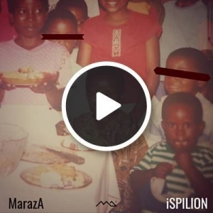 Maraza – Sicks