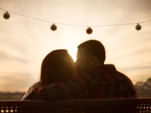 How to Love Someone in the Way They Need