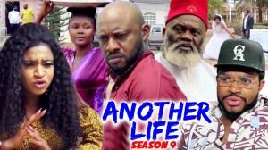 Another Life Season 9