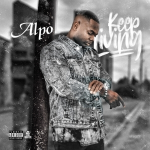 ALPO – Keep Living