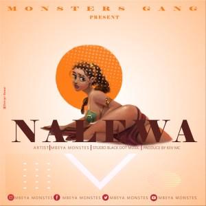 Mbeya Monsters – Nelewa