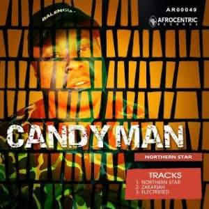 Candy Man – Zakariah