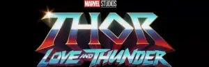 Thor: Love and Thunder: Movie  Release Date, Cast and Trailer