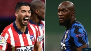 Inter Milan & Atletico Madrid Out Of European Super League