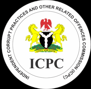 BUSTED!! ICPC Arraigns Ex-NIS Officer Over Alleged Certificate Fraud